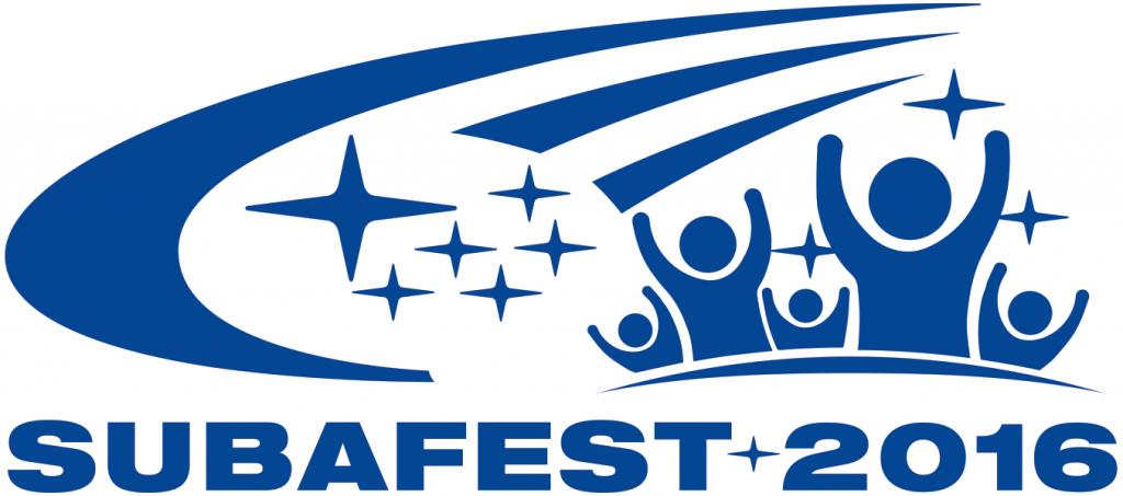 Subafest 2016 пройдет в Парке Легенд